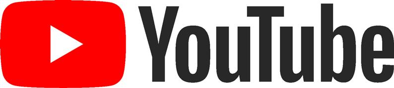 Youtube あゆかちゃんねる