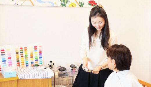 『着痩せ効果・美肌効果に感動しました』塚田優子さま