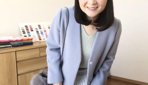 「買ったのに着ない服」を無くす方法 ~色編~
